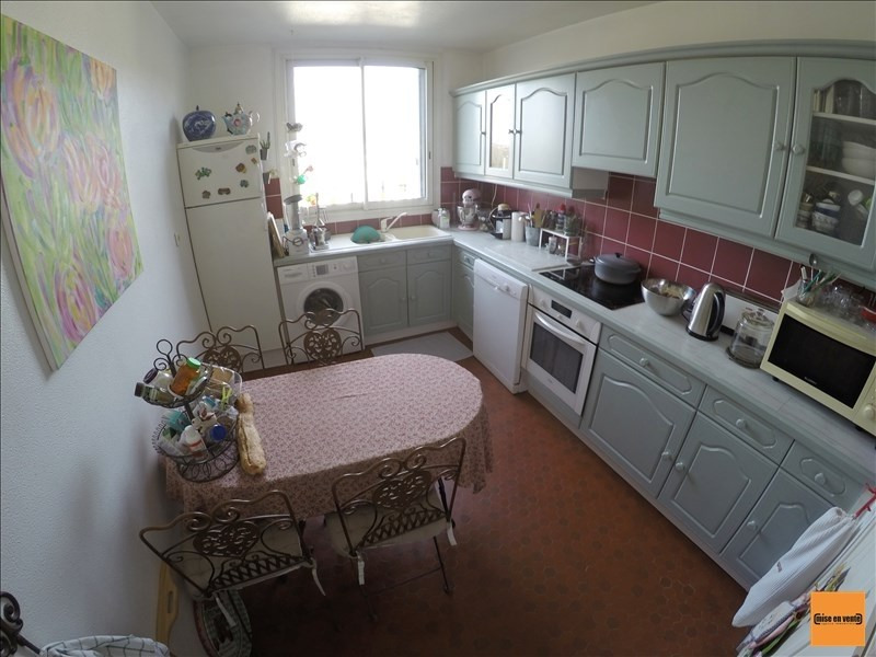 Vente appartement Sucy en brie 317000€ - Photo 4