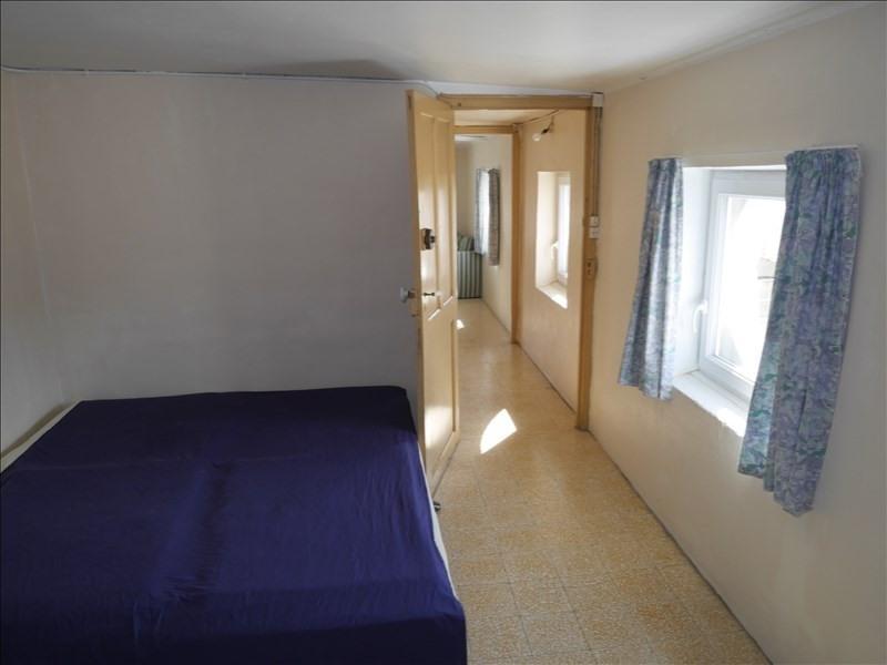 Vente maison / villa St laurent de la salanque 98000€ - Photo 6