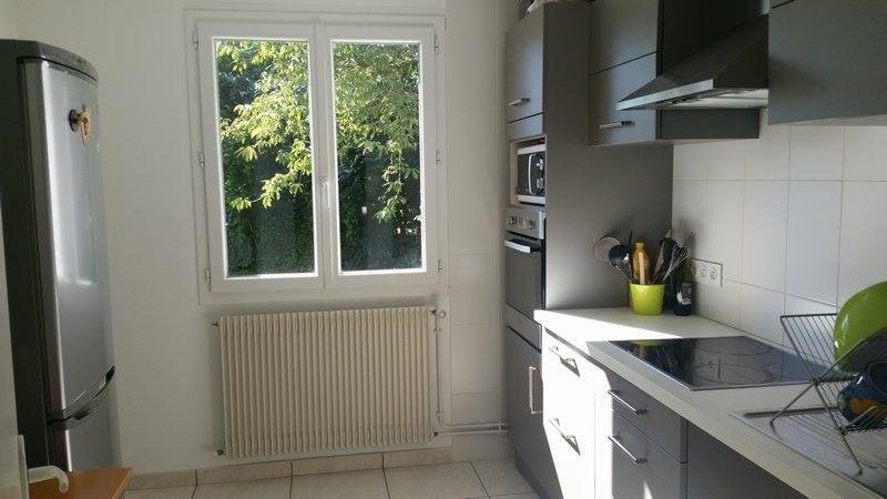 Alquiler  casa Boe 750€ +CH - Fotografía 2