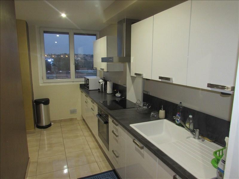 Venta  apartamento Beziers 140000€ - Fotografía 2