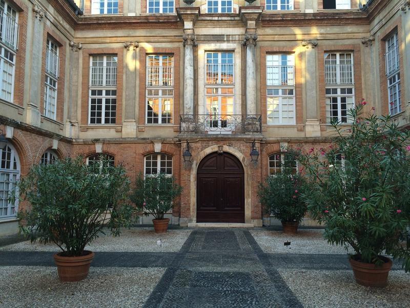 Location bureau Toulouse 3700€ +CH/ HT - Photo 3