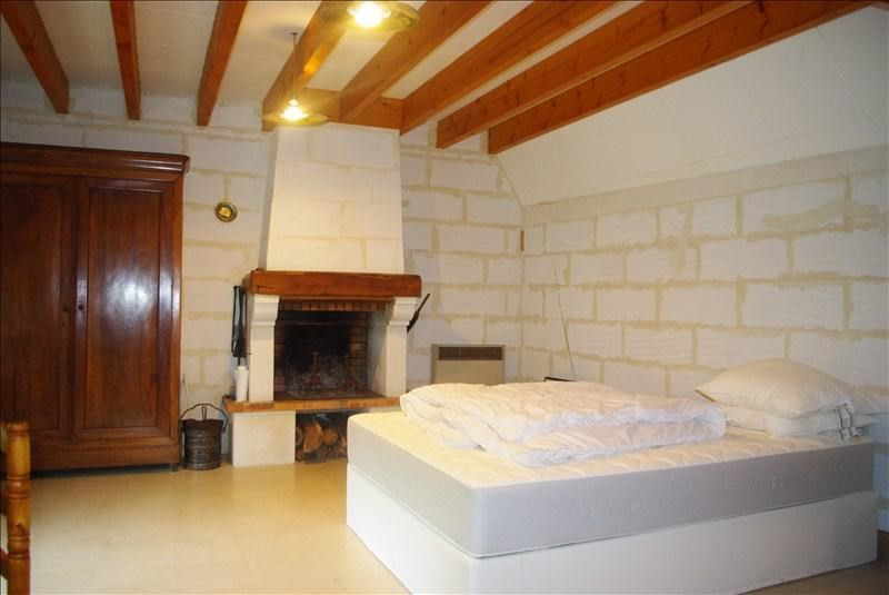 Vente maison / villa Chablis 109500€ - Photo 7