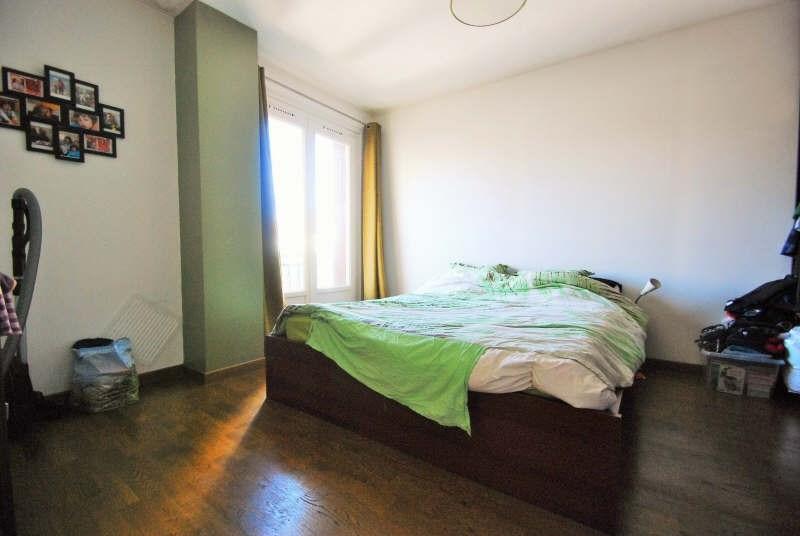 Sale house / villa Bezons 352000€ - Picture 5