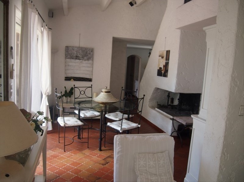 Vente maison / villa Bandol 760 000€ - Photo 3