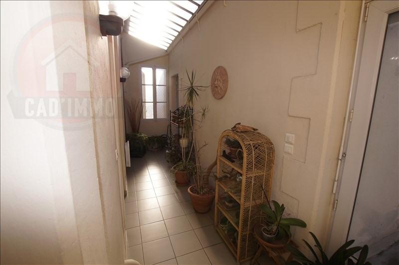 Rental office Bergerac 610€ HT/HC - Picture 7