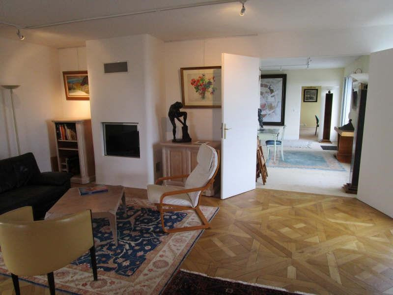 Vente appartement Marly-le-roi 780 000€ - Photo 9