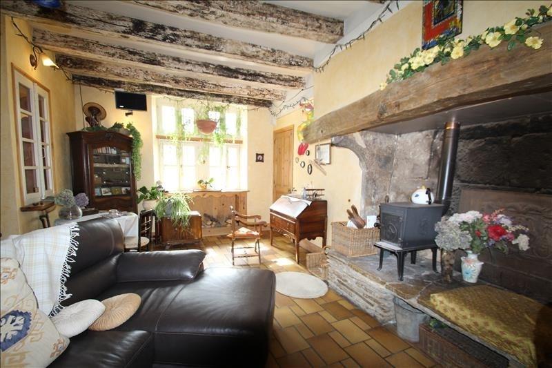 Revenda casa Chambery 300000€ - Fotografia 4