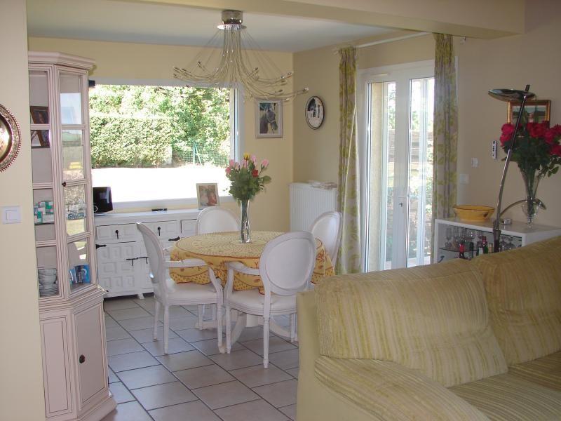 Vente maison / villa L isle jourdain 301000€ - Photo 2