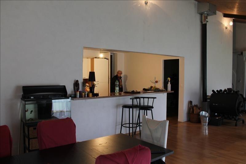Sale house / villa Langon 160600€ - Picture 7