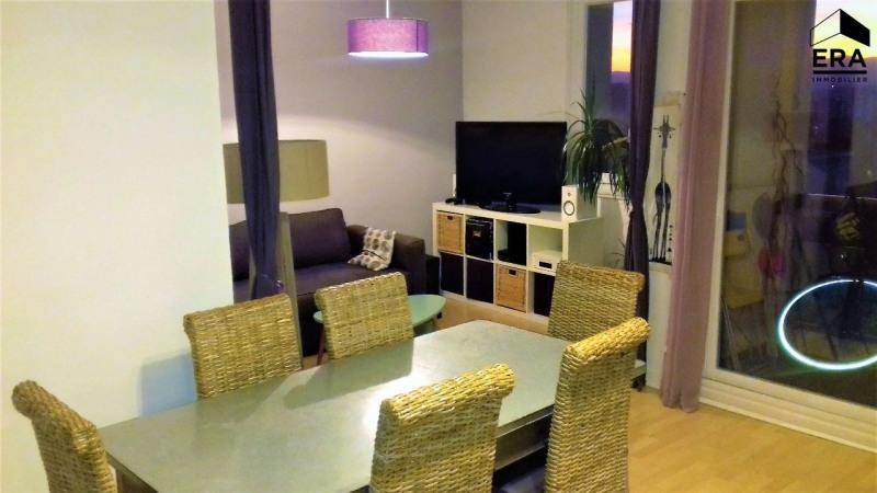 Sale apartment Lyon 5ème 156000€ - Picture 8