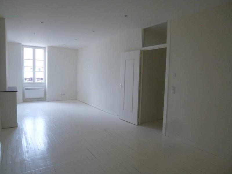 Vente appartement Saint-laurent-du-pont 79000€ - Photo 3