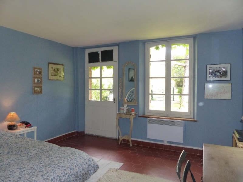 Vente maison / villa Neuvy sautour 142000€ - Photo 7