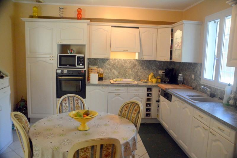 Vente maison / villa Fayence 445000€ - Photo 11