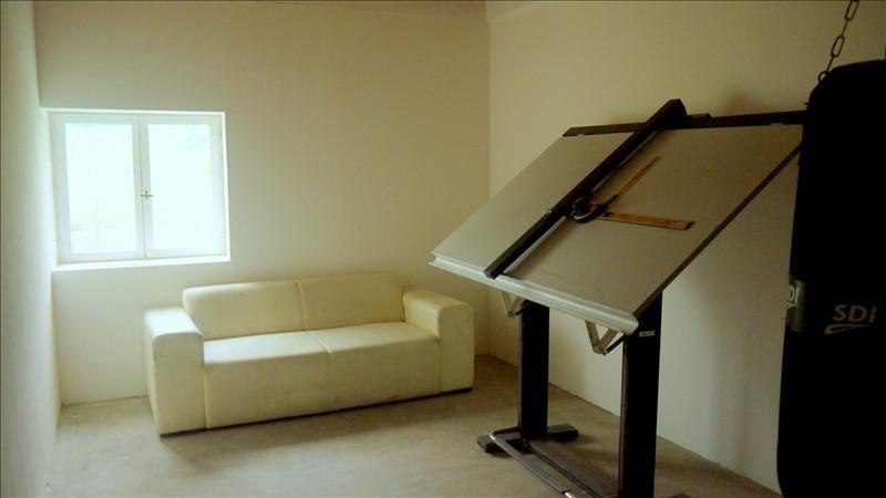 Sale house / villa Fontaine francaise 49000€ - Picture 7