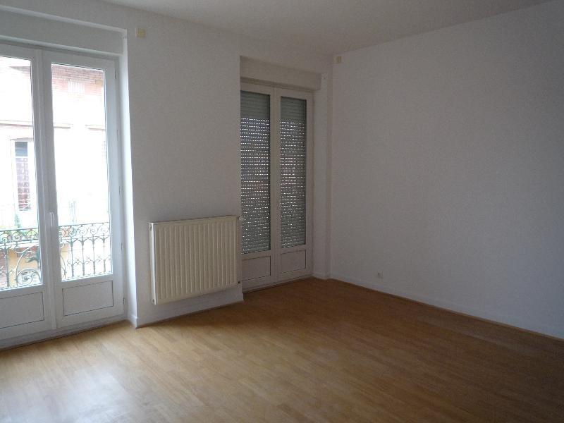 Locação apartamento Toulouse 1400€ CC - Fotografia 4