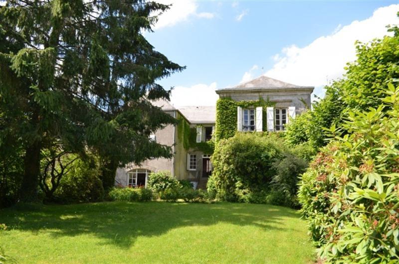 Maisons vendre grazay entre particuliers et agences - Priere pour vendre une maison ...