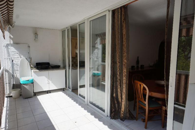 Location appartement Beausoleil 1275€ CC - Photo 6