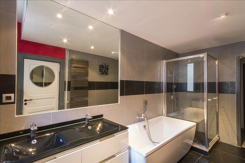 Immobile residenziali di prestigio appartamento Toulouse 685000€ - Fotografia 5
