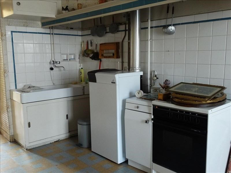 Vente maison / villa Macau 222 600€ - Photo 3