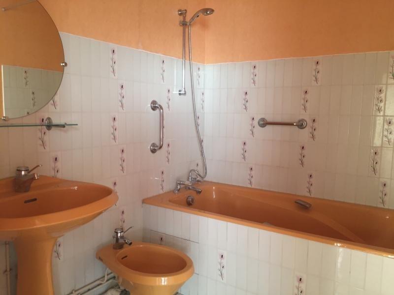 Location appartement Chatellerault 485€ CC - Photo 7