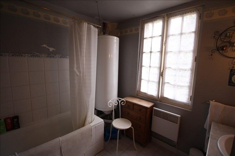 Vente maison / villa Conches en ouche 274000€ - Photo 6
