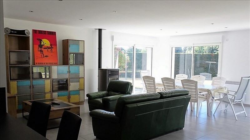 Vente de prestige maison / villa St pierre d oleron 624000€ - Photo 2