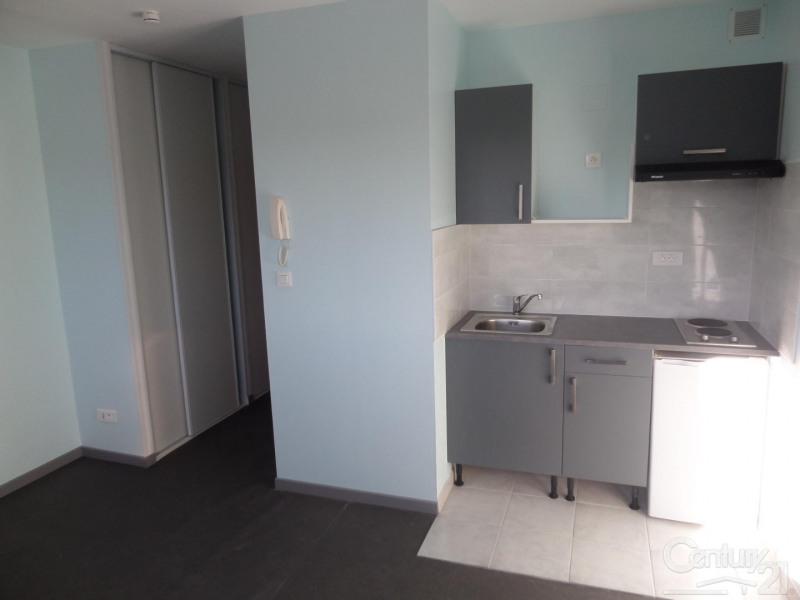 出租 公寓 Mondeville 380€ CC - 照片 3