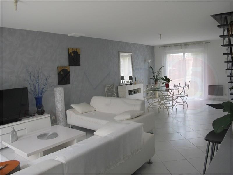 Vente maison / villa Villepinte 408 000€ - Photo 5