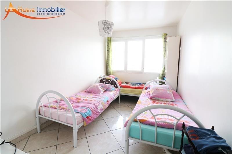 Vente appartement Saint denis 211000€ - Photo 5