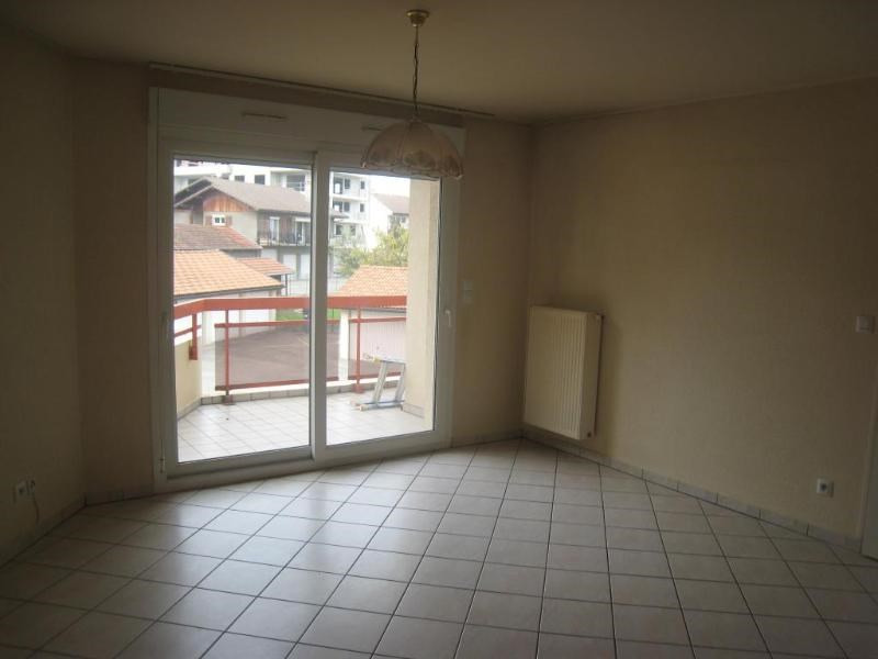 Location appartement Reignier-esery 675€ CC - Photo 4