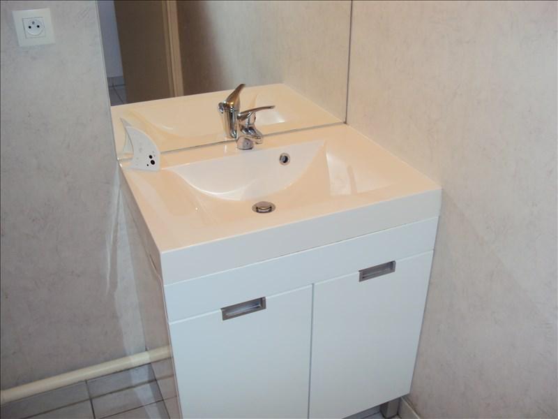 Sale apartment Riedisheim 68000€ - Picture 6