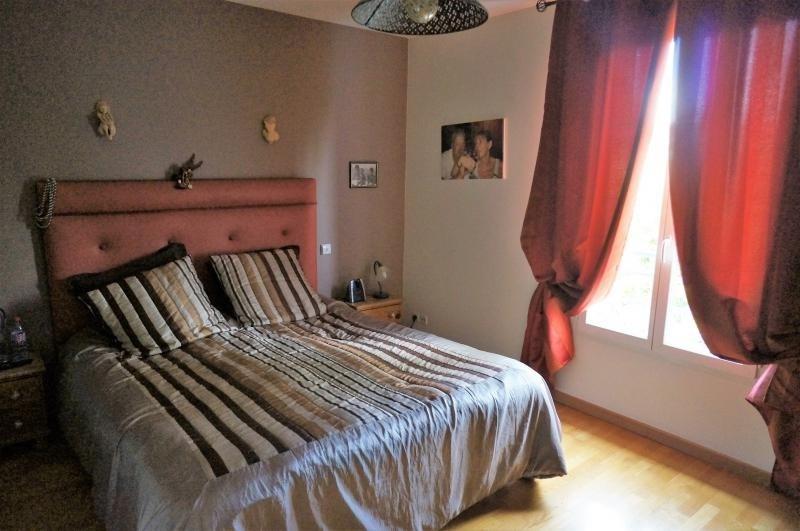 Sale house / villa Wissous 625000€ - Picture 5