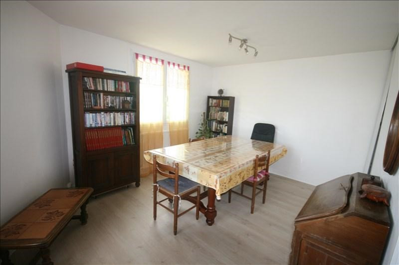 Vente appartement Carrieres sur seine 229000€ - Photo 2