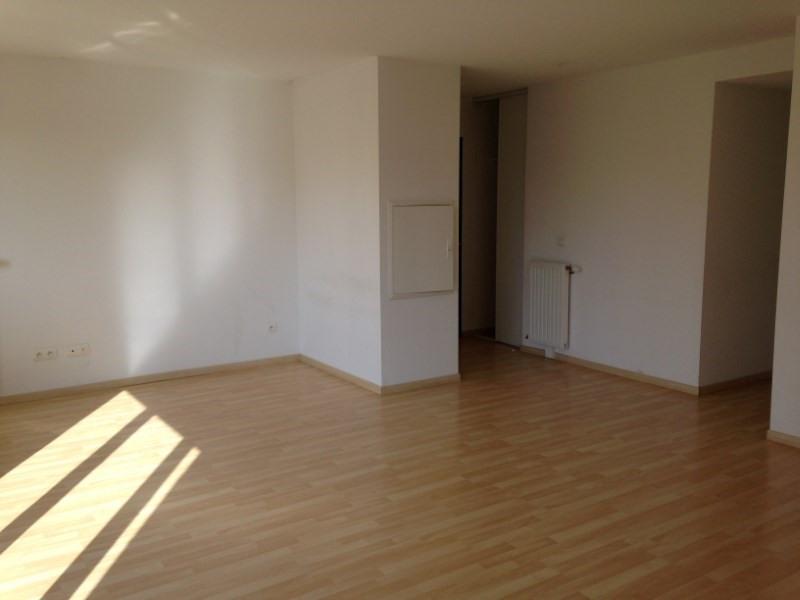 Location appartement Rhinau 815€ CC - Photo 6