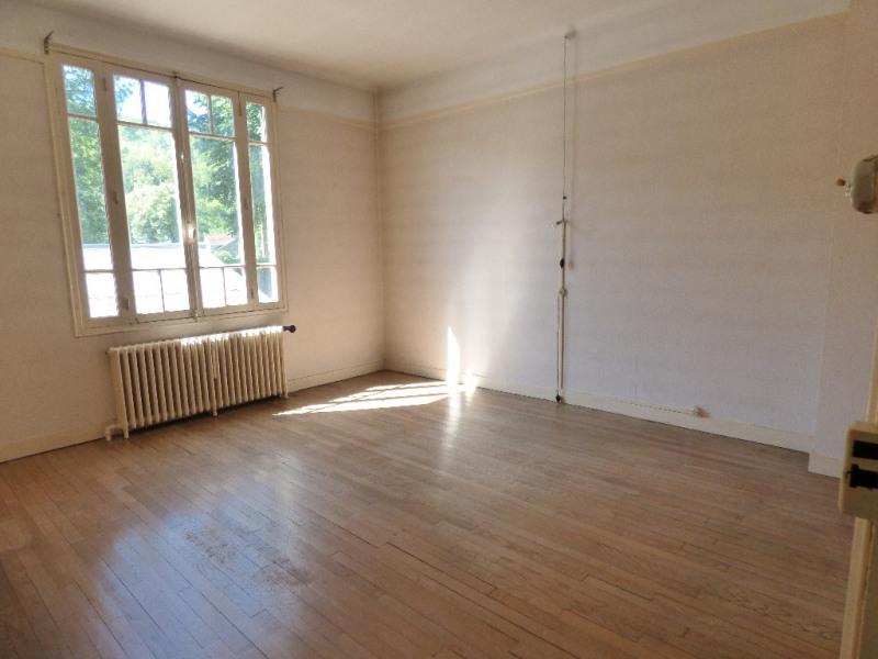 Sale house / villa Les andelys 260000€ - Picture 9