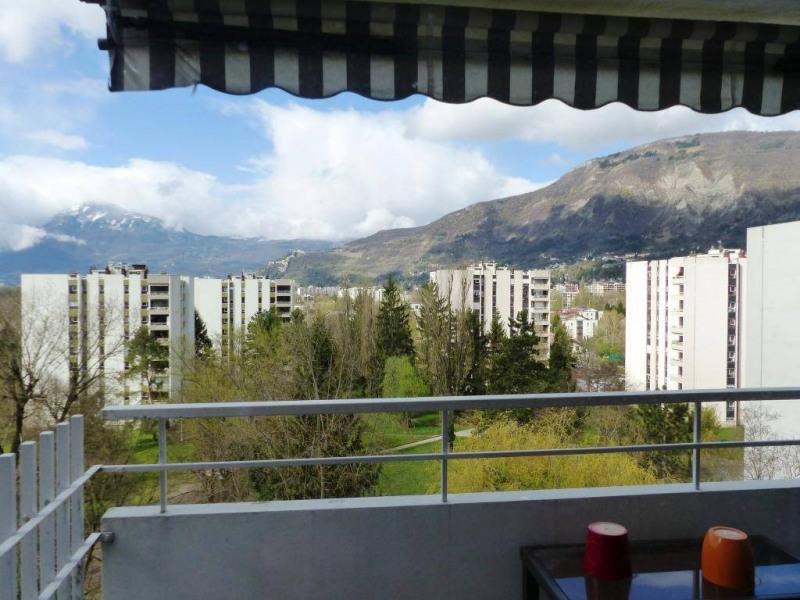 Location appartement Meylan 1150€ CC - Photo 5