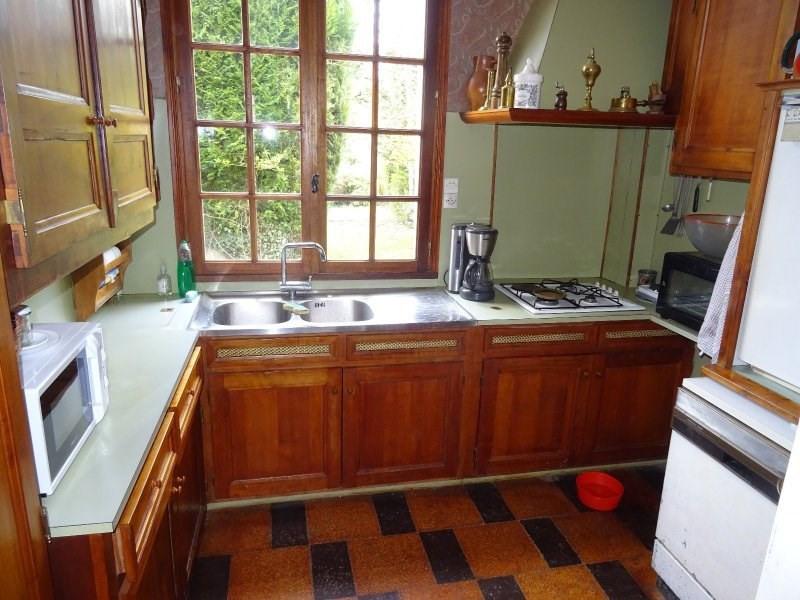 Sale house / villa La ferte milon 272000€ - Picture 4
