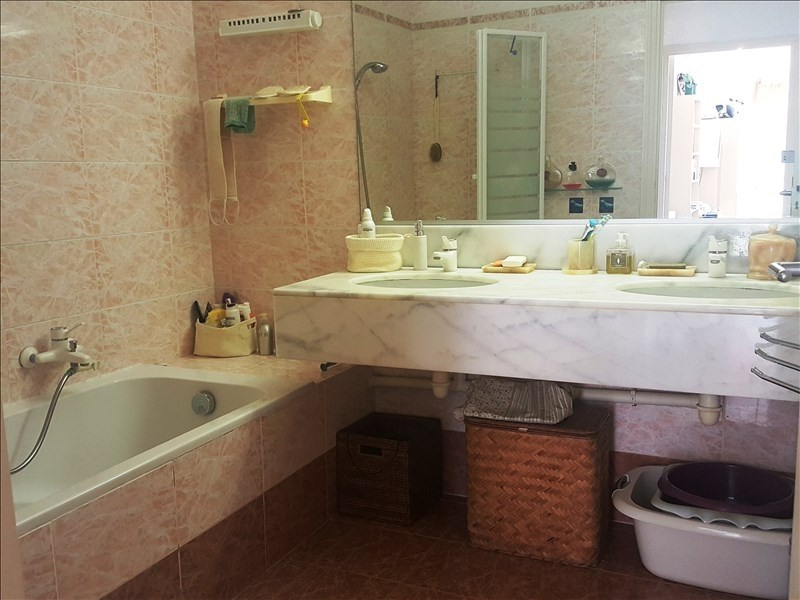 Vente appartement Roquebrune cap martin 525000€ - Photo 9