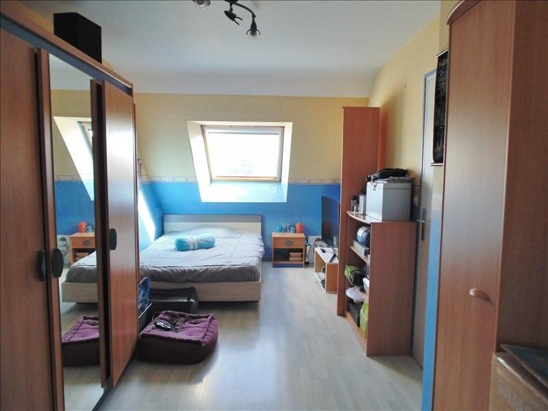 Sale house / villa St nazaire 291000€ - Picture 5