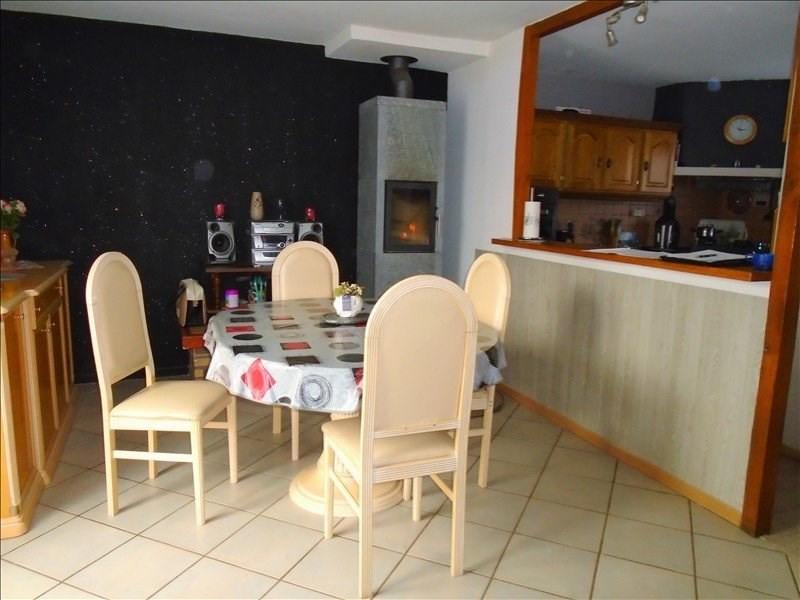 Sale house / villa La bassee 178900€ - Picture 2