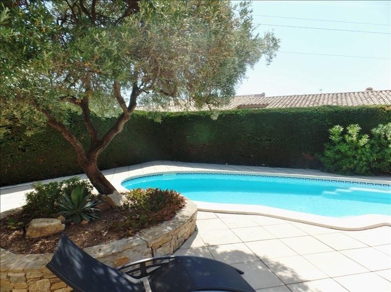 Vente de prestige maison / villa La ciotat 787000€ - Photo 1
