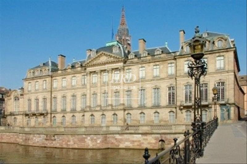 Vente fonds de commerce boutique Strasbourg 35 000€ - Photo 1