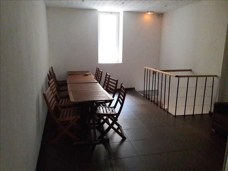 Rental empty room/storage Marseille 1er 2020€ HT/HC - Picture 4