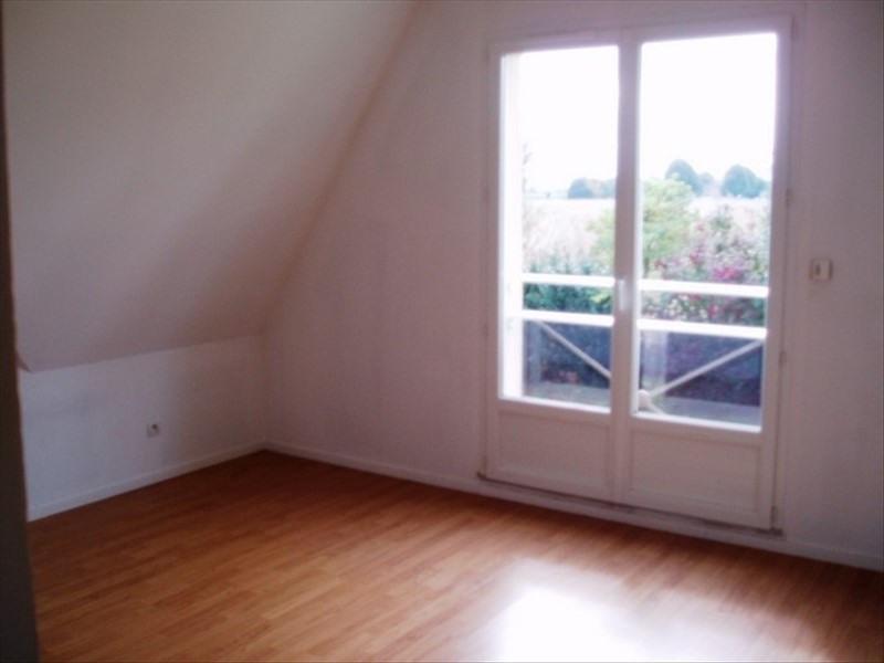 Sale house / villa Gonneville sur honfleur 253000€ - Picture 6