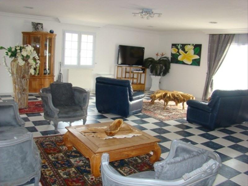 Vente maison / villa Coutras 152000€ - Photo 5