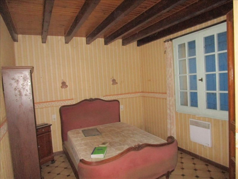Vente maison / villa Carcassonne 135 000€ - Photo 8