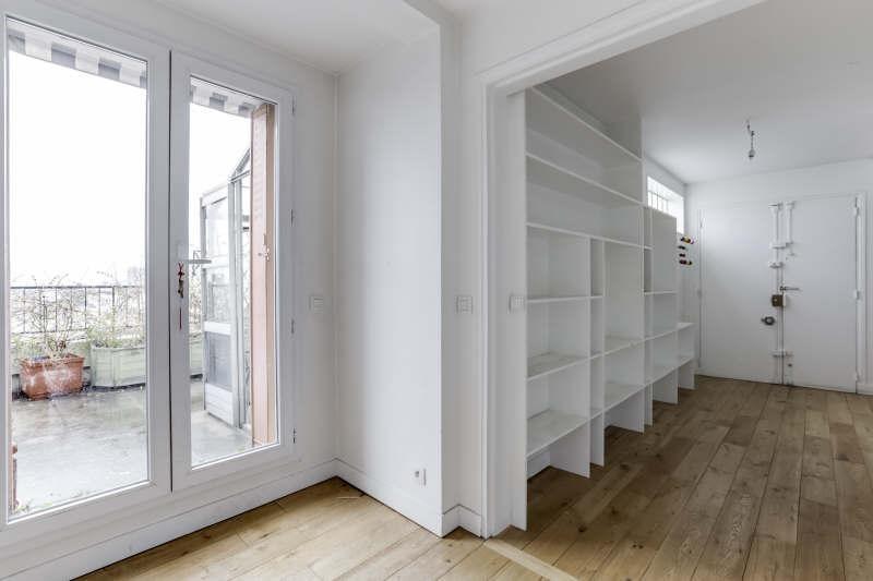 Vente de prestige appartement Paris 14ème 2180000€ - Photo 6
