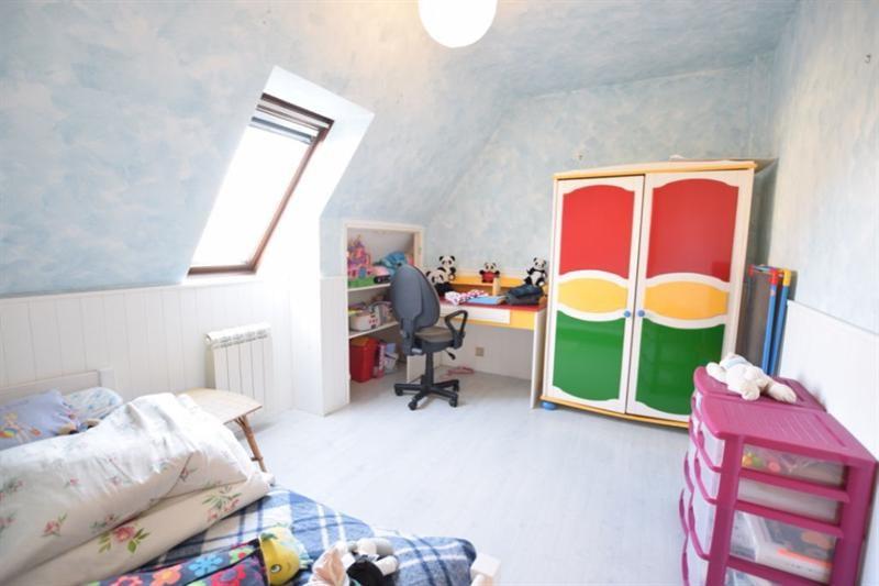 Vente maison / villa Guilers 189990€ - Photo 10