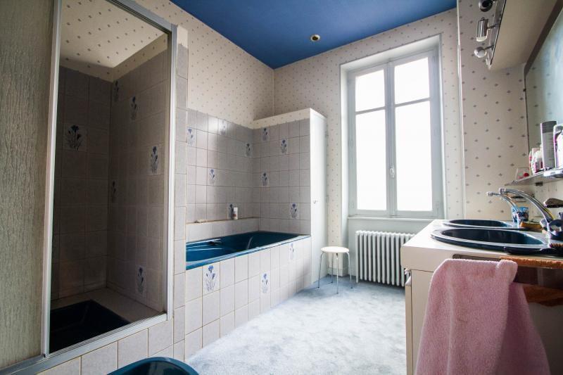 Sale house / villa Limoges 300000€ - Picture 7