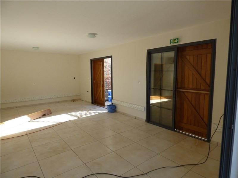 Rental empty room/storage Ravine des cabris 950€ HT/HC - Picture 3